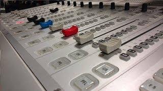 Studio monitors Vs. Audiophile speakers