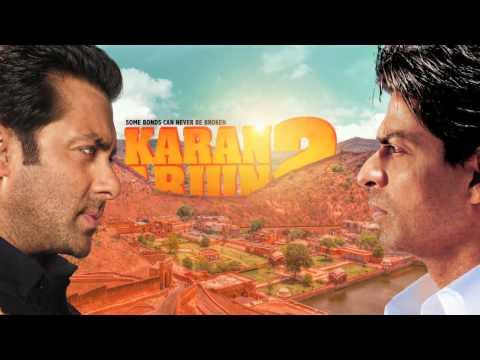 Xxx Mp4 Karan Arjun 2 Fan Made Motion Poster Salman Khan Shahrukh Khan Kajol Katrina Kaif 3gp Sex