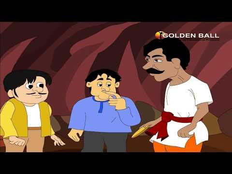 Xxx Mp4 Khara Samundar Story Panchtantra Ki Kahaniya In Hindi Hindi Story For Children With Moral 3gp Sex