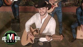 Diego Herrera - Y si pones atención (Video Oficial)