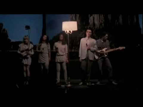 Xxx Mp4 Talking Heads This Must Be The Place Live Stop Making Sense HQ 3gp Sex