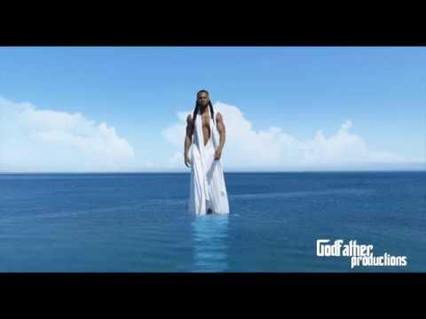Xxx Mp4 Flavour Chimamanda Official Video 3gp Sex