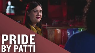 Pride Like It's 1969 | June 12, 2019 Act 3 | Full Frontal on TBS