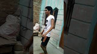 (Desi grope),Desai Nagar ,Morar
