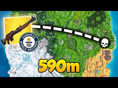 Xxx Mp4 WORLD RECORD LONGEST SNIPE EVER Fortnite Funny Fails And WTF Moments 410 3gp Sex