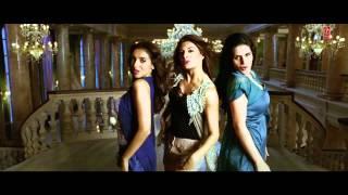 Right Now Now ~~ Housefull 2 (Full Video Song)720p(HD)..(W/Lyrics)..Akshay&John..2012