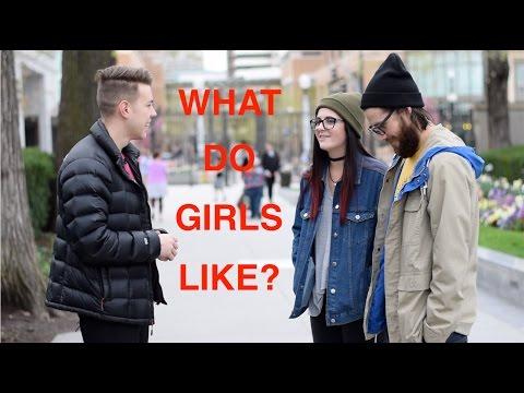 Xxx Mp4 What Do Girls Like BM STYLE 3gp Sex
