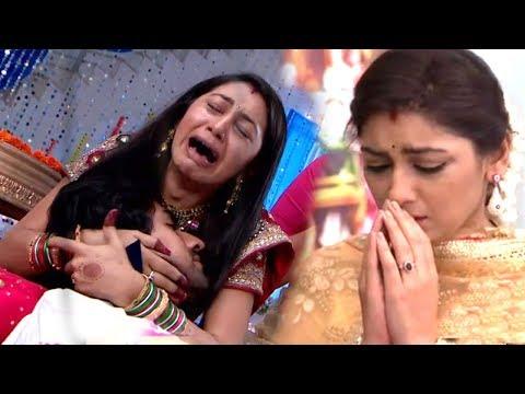 Xxx Mp4 Kumkum Bhagya 17th November 2018 Latest Updates Zee Tv Serials 3gp Sex