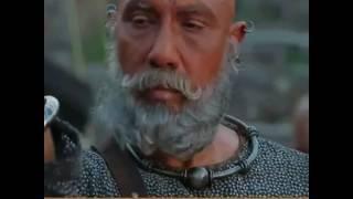 Katapa ne bahubali ko kyun mara    ਕਟੱਪਾ ਨੇ ਬਾਹੁਬਲੀ ਨੂੰ ਕੁੱਟਿਆ ਕਿਉਂ