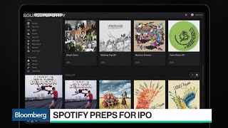 Spotify's Plan to Lure Listeners Away From Radio and Podcasts