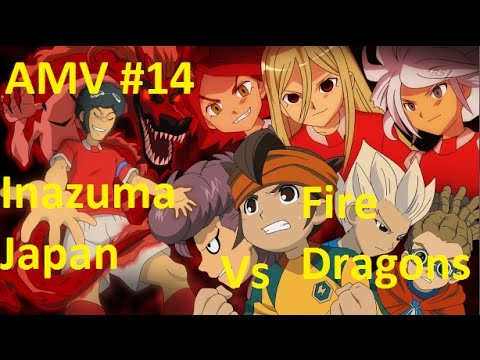 Xxx Mp4 Inazuma Japan Vs Fire Dragon AMV 3gp Sex