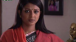 Chithi (Deyaler Opashe) l Tanvin Sweety, Ripon l Drama & Telefilm