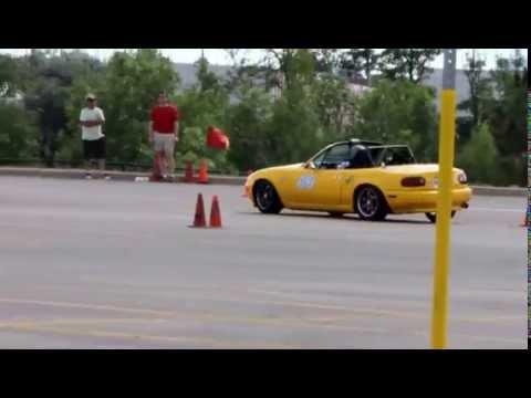 Xxx Mp4 Auto X Video Of My GirlyCar From 2013 3gp Sex