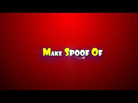 Mjo make  jock of