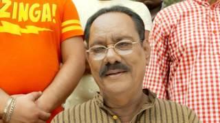 Prithibir Nioti (Trailer )