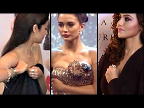 Xxx Mp4 Bollywood HOT Actresses ADJUSTING DRESS Uncut Video 3gp Sex
