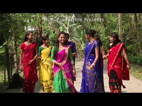 Xxx Mp4 Bohage Pale New Assamese Hit Song By Niyor Parash 2018 3gp Sex
