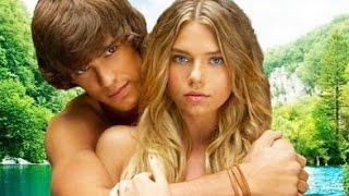 El Lago Azul El Despertar Película Completa en Español Latino