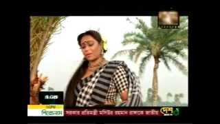 Bangla Movie Song By Popy And Tony Dayes Kalo Kukil Kolonkeri Kali lagailo