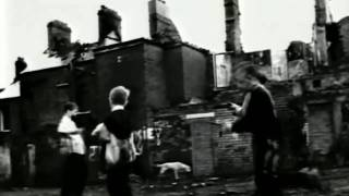 The Cranberries - Zombie (Official Video) 720p HD