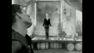 Roxette - You Don't Understand Me (Official Video)