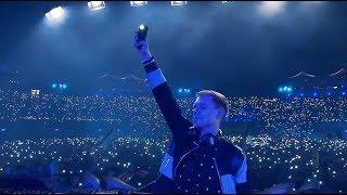 Kensington -  Sorry (Armin van Buuren Remix) [live at Tomorrowland]