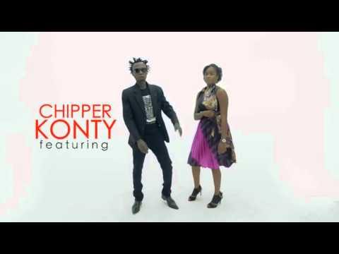 Xxx Mp4 Chipper KONTY Ft Rocky Gold Kobin Vidéo Non Officielle 3gp Sex