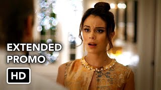 Dynasty 1x10 Extended Promo