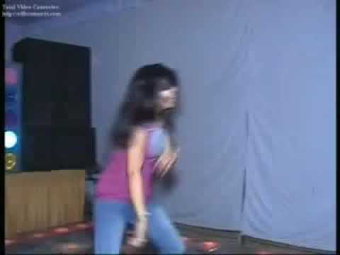 Xxx Mp4 Sexi Grl Hot Dance Dekh K Ud Jaynge Hos 3gp Sex
