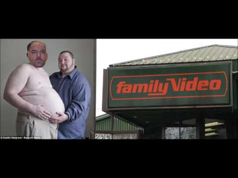 Xxx Mp4 Final Prank Call William Rowell Calls Family Video 50 3gp Sex
