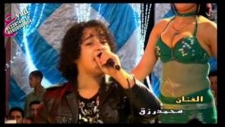 محمد رزق وعبسلام أعز الناس فرحة على ناصر محلة بشر شركة عياد للتصوير والليزر