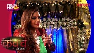 Mona Singh's Midnight Masti  | #TellyTopUp