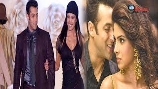 SHOCKING: सलमान और प्रियंका अकेले में करते हैं ये काम…   Salman Khan - Priyanka Chopra Recreation