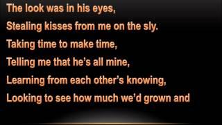Son of a Preacher Man - Dusty Springfield Lyrics