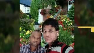 balo base tae toke sae.Jamal.bd.com