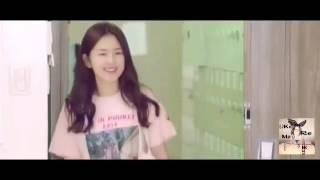 Kore Klip ~ Vıdı Vıdı