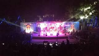 Ami Jare Chai Re Azam Khan covered by Avash (Tanzir Tuhin)
