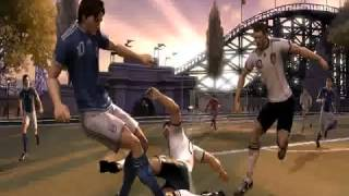 download  Futbol Authentic Soccer For Free