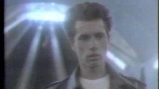 "WEWS Movie 5 ""The Heavenly Kid"" (EDITED) 12/3/88 Part 1 of 4"