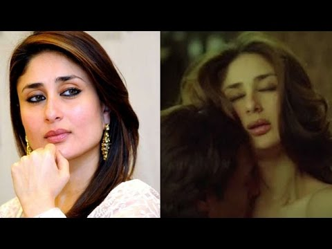 Xxx Mp4 Kareena Kapoor S Scene In Heroine Movie 3gp Sex
