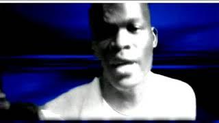 Marcelo m2 ft Carimo sharame  ohocolele owane (channel music moz)