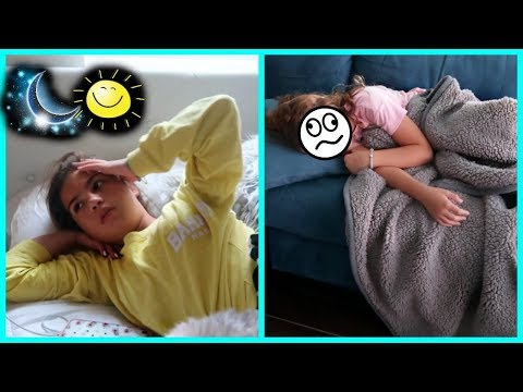 Xxx Mp4 WE DIDN 39 T Sleep FOR MORE THAN 25 HOURS SISTERFOREVERVLOGS 502 3gp Sex