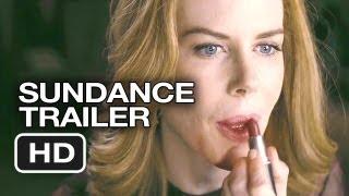 Sundance (2013) - Stoker Trailer - Nicole Kidman Movie HD