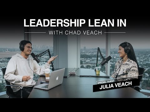 Xxx Mp4 Leadership Lean In With Chad And Julia Veach 3gp Sex