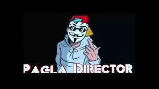 Mosharraf Karim Drama   Bangla Comedy Natok   Funny Video 2018    মোশাররফ করিম   Anushka shetty
