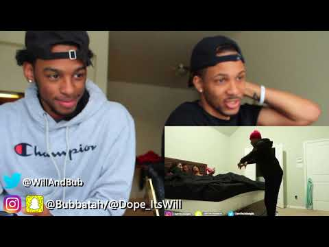 Xxx Mp4 JAZZ AND TAE LETS HAVE A 4 SOME PRANK ON AR 39 MON AND TREY Reaction 3gp Sex