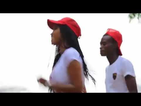 Xxx Mp4 GWASKA RETURN SONG HD 2018 3gp Sex