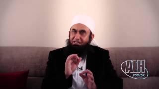 Maulana tariq jameel 2015 Birth of Hazrat Muhammad (S.A.W)