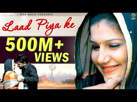 Xxx Mp4 Mor Music Company Song Laad Piya Ke Raju Punjabi Sushila New Haryanvi Song 2016 3gp Sex