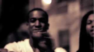 Lil Reese - Us | Shot By @AZaeProduction
